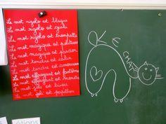 Idées pour les maternelles... - Anne Poiré et Patrick Guallino
