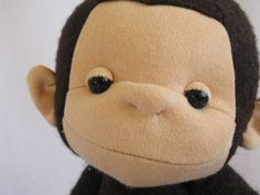 He encontrado este interesante anuncio de Etsy en https://www.etsy.com/es/listing/113442436/sweater-monkey-plush-pdf-pattern