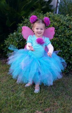 Abby Cadabby costume  sc 1 st  Pinterest & Abby cadabby costume | Abby cadabby costume | Pinterest | Costumes ...