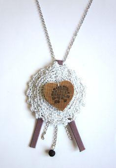 d4ae84e4e9da8 68 meilleures images du tableau bijoux   Jewelry designer, Necklaces ...