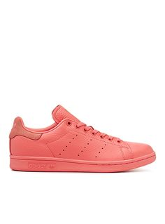 Pink Stan Smith sneakers Men | Adidas x Pharrell Williams | Men's Sneakers: Online in Canada | Simons