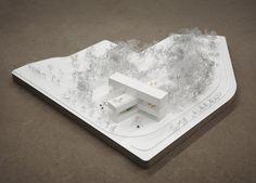 FAKT . Bauhaus Museum . Dessau (5)