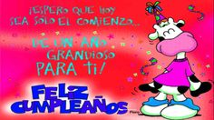 Quotes En Espanol, Banner, Fictional Characters, Gundam, Living Alone, Baby Cards, Best Birthday Cards, Quotes In Spanish, Banner Stands