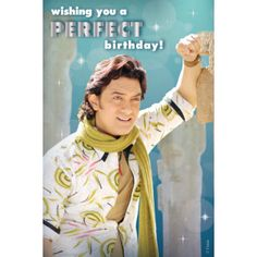 BollyXpress Birthday card featuring the song 'Fanaa for you' from Yash Raj Films' 'Fanaa' Yash Raj Films, Birthday Gift Cards, Musicals, Bollywood, Greeting Cards, Songs, Song Books, Musical Theatre