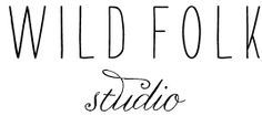 Nice simple hand-drawn font both decorative & plain Branding Design, Logo Design, Graphic Design, Roman Candle, Type Treatments, Blog Logo, Brand Fonts, Art Studios, Hand Lettering