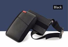 (55.00$)  Buy here  - Black Center console Armrest Storage box Elbow Supporting for Toyota Highlander Kluger 2008 09 10 11 12 2013 2014 2015 2016
