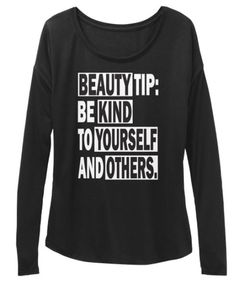 Women Beauty T shirts limited edition....