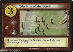 A game of #thrones ccg #(arok) #wardens of the south,  View more on the LINK: http://www.zeppy.io/product/gb/2/361852472876/