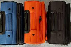 Express Air Logistics specializes in delivering International Courier For Excess baggage or Unaccompanied Baggage for all customers throughout worldwide. Luggage Reviews, Luggage Brands, Air France, Travel Items, Travel Luggage, Travel With Kids, Family Travel, Unaccompanied Baggage, Weather In Italy