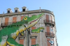 Lisboa. By Lacon T.