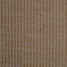 Masland Carpets & Rugs - Style Sense Carpet Stairs, Flooring, Rugs, Carpets, Color, Amp, Design, Style, Farmhouse Rugs