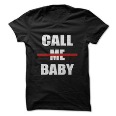 EXO CALL ME BABY T Shirts, Hoodies. Check price ==► https://www.sunfrog.com/Music/Call-Me-Baby.html?41382 $19