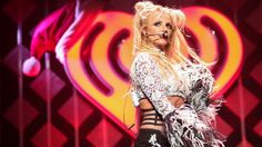 Sony Music sorry after hoax 'Britney Spears dead' tweet - BBC News