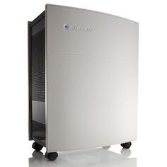best home air purifiers blueair 503 hepasilent system click for top