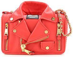 Designer Handbags | Raffaello Network