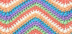 Ravelry: Mille-Feuille pattern by Leonie Morgan