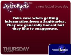 Daily astrology fact from AstroFacts! Want to know what's in your romantic future?    Visit iFate.com today!