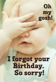 Hey Girl Happy Birthday, Funny Happy Birthday Images, Funny Happy Birthday Wishes, Birthday Wishes And Images, Happy Belated Birthday, Happy Birthday Greetings, Happy Day Quotes, Save Yourself, Quote Of The Day