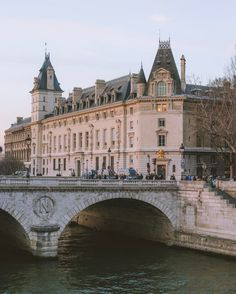 France. I'd love to go
