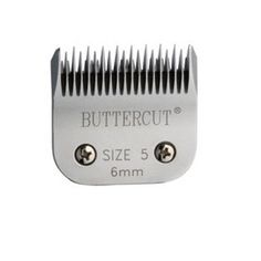 Geib Buttercut Stainless Steel Dog Clipper Blade Size5 Skip Tooth 14Inch Cut Length >>> You can get additional details at the image link. (Note:Amazon affiliate link)