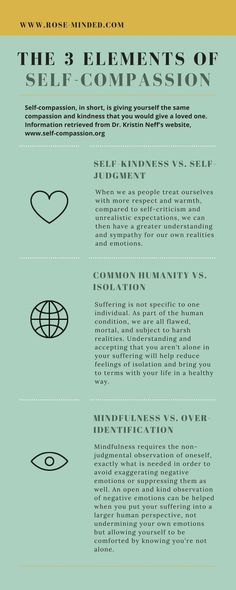 5 Mindful Meditations to Increase SelfCompassion Mental Health Journal Prompts RoseMinded California mindfulness meditation affirmation selflove selfcare stretching y. Health Benefits, Health Tips, La Compassion, Tomato Nutrition, Mental Health Journal, Calendula Benefits, Stress, Yoga Posen, Conscience