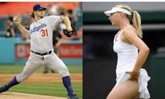 Sports 18 Most Embarrassing and Funny Moments
