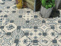 Pavimentos revestimientos porcelanicos Vives ceramica serie World Parks , Tono Bagno Barcelona