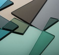 Glass Partitions and Interior Glass Applications | PPG Ideascapes