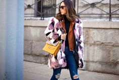 Double Up Your Coat