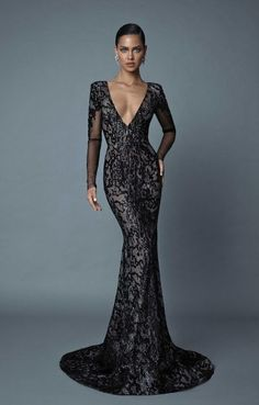 Beautiful dresses at lowest prices Vestidos Oscar, Vestidos Sexy, Dress Vestidos, Pretty Dresses, Sexy Dresses, Fashion Dresses, Oscar Dresses, Event Dresses, Beautiful Gowns
