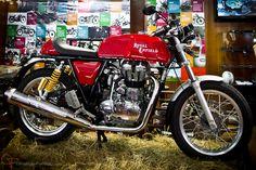 Uma moto por dia: Dia 125 – Royal Enfield | Osvaldo Furiatto Fotografia e Design