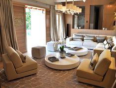 Interior Architecture showroom in Mies - Switzerland Interior Design Studio, Contemporary, Living Room, Geneva, Projects, Furniture, Home Decor, Nest Design, Log Projects