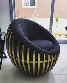 Unique Furniture, Home Decor Furniture, Sofa Furniture, Home Decor Bedroom, Luxury Furniture, Furniture Design, Living Room Sofa Design, Home Room Design, Home Interior Design