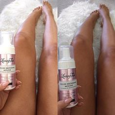 Using the fake tan cream is frequently the action as the first 2 actions ensure that your skin is equally smooth and hydrated so that the phony tan lotion takes in equally. Loving Tan Ultra Dark, Best Self Tanner, Bronze Tan, Tanning Cream, Tanning Tips, Fake Tan, Moisturizer For Dry Skin, Tan Skin, Shopping