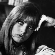 Bangs for Round, Long, Oval and Heart-Shaped Faces - The Best Bangs for Your Face Shape