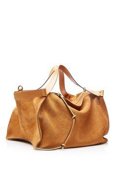 Fuck Cancer Travel Messenger Bags Handbag Shoulder Bag Crossbody Bag Unisex