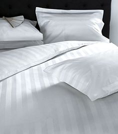 Linenwalas 800 TC Premium Cotton King Size Bedsheet with…