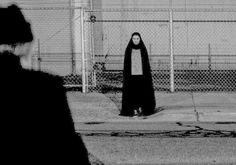 """The atmospheric first trailer for Ana Lily Amirpour's """"A Girl Walks Home Alone At Night"""" is just as stunning as the film itself."""
