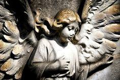 Cementerio del Pere Lachaise  ->> #turismo #viajes #paris #francia