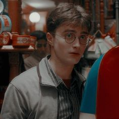 Image about tumblr in Harry Potter by 𝒦𝓇𝒾𝓈𝓉𝒾𝓃𝒶 ℛ𝑜𝓂𝒶𝓃𝑜𝓋𝒶