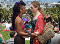 Jamie Clayton Talks Working with The Wachowskis, Her Character, and Jamie Clayton, Sense 8 Netflix, Shows On Netflix, Science Fiction, The Wachowskis, Martha Jones, Babylon 5, Simone Biles