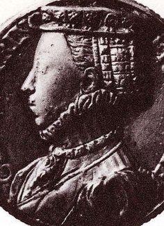 Princess Cecilia of Sweden -Cecilia of Sweden, (Swedish: Cecilia Gustavsdotter… Ruotsi, Skandinaavinen, Prinsessa, Bryssel, Historia, Historia