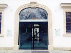 Centre for Contemporary Art Ujazdowski Castle / Centrum Sztuki Współczesnej Zamek Ujazdowski