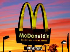 It seems everyone is quietly moving some portion of their workforce to cheaper markets, even McDonald's! http://newsflashgenie.com/mcdonalds-dumps-american-staff-for-foreign-workers/