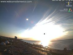 http://webcamsdemexico.net/campeche1/2016-03-08/1730.jpg
