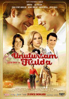 Unutursam Fısılda Yerli Film indir - http://www.birfilmindir.org/unutursam-fisilda-yerli-film-indir.html