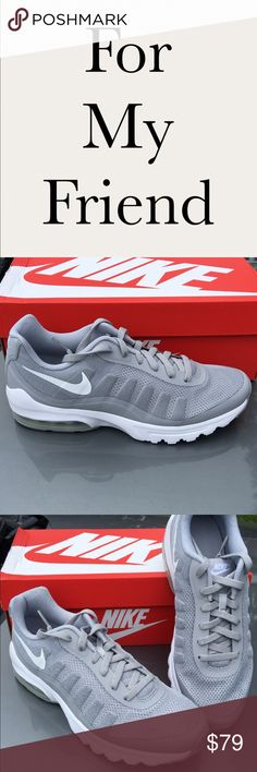 New Nike Air For C Nike Shoes Sneakers