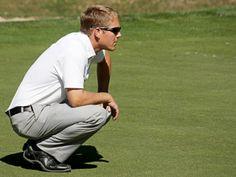 Men's Golf - News - Sioux Falls
