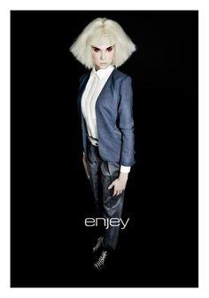 #Enjey Joker, Designers, Fictional Characters, The Joker, Fantasy Characters, Jokers, Comedians