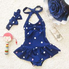 Cheap baby swimsuit, Buy Quality swimsuit for baby directly from China swim baby Suppliers: 2017 New Summer Girls Swimsuit Dots Bow Fashion Baby Swim Sets Bikini Children Skirt Swimsuits for Kids Girl Tankini Baby Girl Swimwear, Baby Girl Swimsuit, Girls One Piece Swimsuit, Kids Swimwear, Swimsuits, Bikini Swimwear, Tankini, Kids Bathing Suits, Baby Girl One Pieces